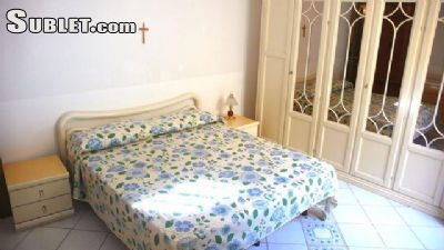 Image 4 furnished 4 bedroom House for rent in Cefalu, Palermo