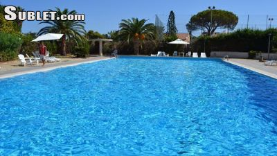 Image 6 furnished 4 bedroom House for rent in Cefalu, Palermo