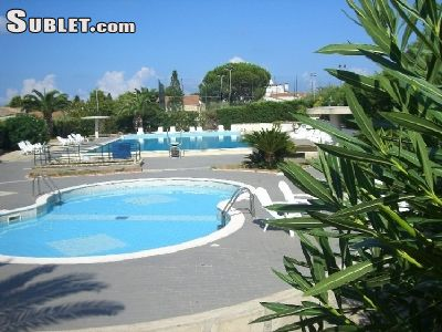 Image 9 furnished 4 bedroom House for rent in Cefalu, Palermo
