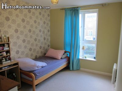 $1046 room for rent Surrey Quays Southwark, London