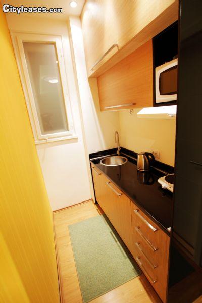Image 10 furnished 3 bedroom Apartment for rent in Stari Grad, Belgrade