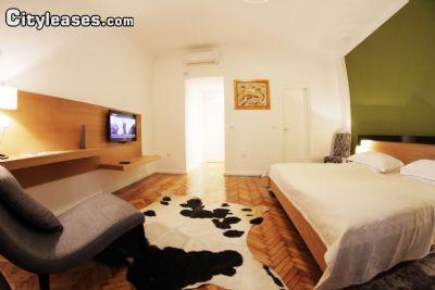 Image 5 furnished 3 bedroom Apartment for rent in Stari Grad, Belgrade