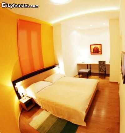Image 6 furnished 3 bedroom Apartment for rent in Stari Grad, Belgrade