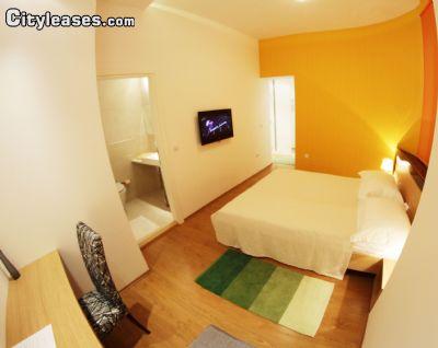 Image 7 furnished 3 bedroom Apartment for rent in Stari Grad, Belgrade