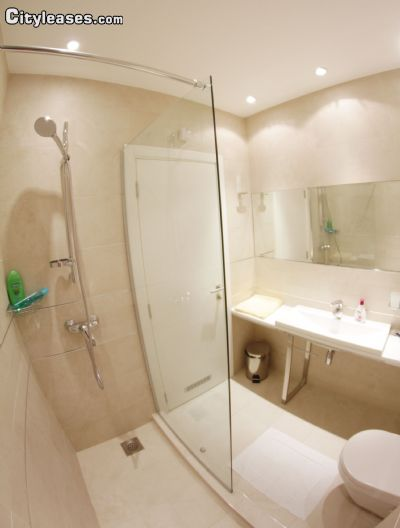Image 8 furnished 3 bedroom Apartment for rent in Stari Grad, Belgrade