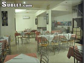 63003 room for rent Haridwar, Uttarakhand