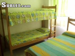 Image 1 Furnished room to rent in Salvador, Bahia 2 bedroom Apartment