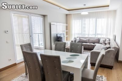 Click to view more images for  Apartment id 2302339