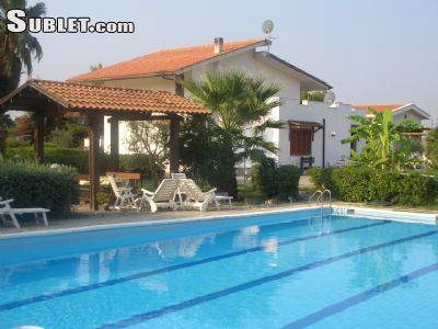Image 1 furnished 4 bedroom House for rent in Brindisi, Brindisi