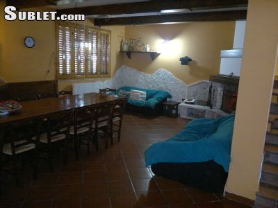Image 2 furnished 4 bedroom House for rent in Brindisi, Brindisi