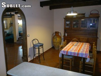 Image 3 furnished 4 bedroom House for rent in Brindisi, Brindisi
