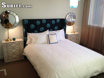 Image 4 furnished 2 bedroom Apartment for rent in Marina del Rey, West Los Angeles