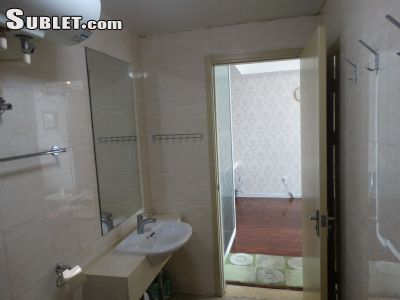 Image 3 furnished 1 bedroom Apartment for rent in Shibei, Qingdao