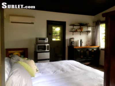 Image 6 furnished Studio bedroom House for rent in West Hollywood, Metro Los Angeles