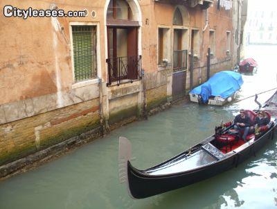 Image 7 furnished 1 bedroom Apartment for rent in Venezia, Venezia