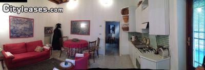 Image 8 furnished 1 bedroom Apartment for rent in Venezia, Venezia