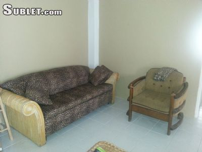Image 2 furnished 2 bedroom Apartment for rent in Nassau Paradise Island, Bahamas