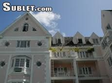 Image 6 furnished 2 bedroom Apartment for rent in Nassau Paradise Island, Bahamas