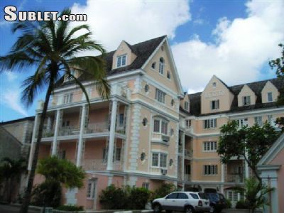 Image 7 furnished 2 bedroom Apartment for rent in Nassau Paradise Island, Bahamas