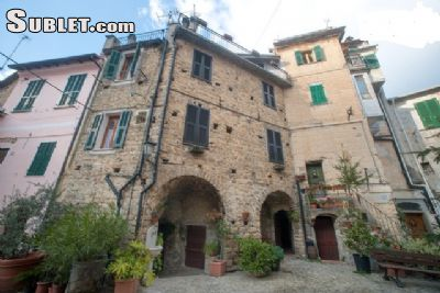 Image 1 furnished 3 bedroom House for rent in Other Imperia, Imperia