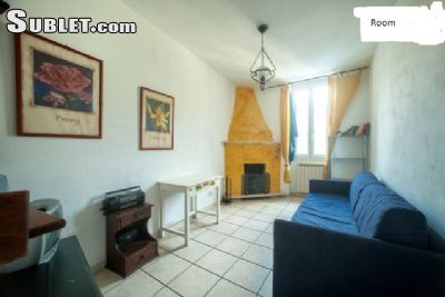 Image 3 furnished 3 bedroom House for rent in Other Imperia, Imperia