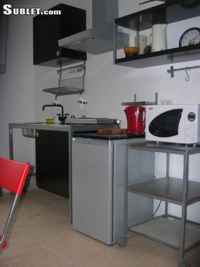 Image 4 furnished 3 bedroom House for rent in Other Imperia, Imperia
