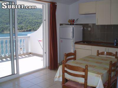 Image 5 furnished 5 bedroom Apartment for rent in Sibenik, Sibenik Knin