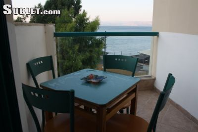 Image 2 Room to rent in Tiberias, North Israel 3 bedroom Apartment