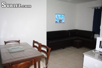 Image 8 Room to rent in Tiberias, North Israel 3 bedroom Apartment