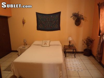 Image 2 Furnished room to rent in Antigua, Sacatepequez 3 bedroom House