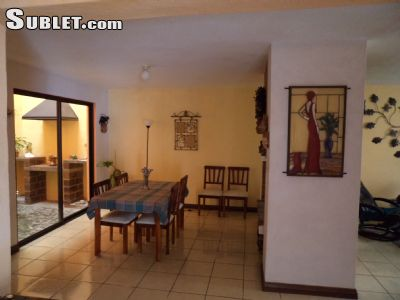Image 4 Furnished room to rent in Antigua, Sacatepequez 3 bedroom House