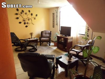 Image 5 Furnished room to rent in Antigua, Sacatepequez 3 bedroom House