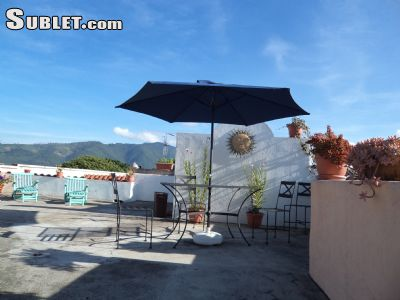Image 8 Furnished room to rent in Antigua, Sacatepequez 3 bedroom House