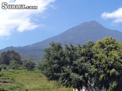 Image 9 Furnished room to rent in Antigua, Sacatepequez 3 bedroom House