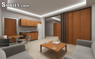 Click to view more images for  Apartment id 2310064