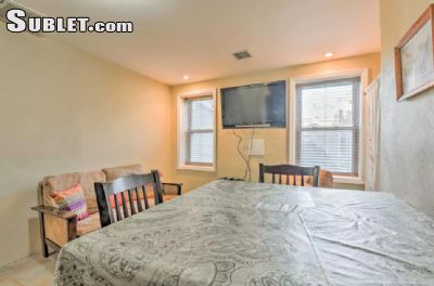 Image 7 furnished 1 bedroom Apartment for rent in Jersey City, Hudson County