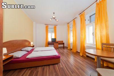 Prague Room for rent