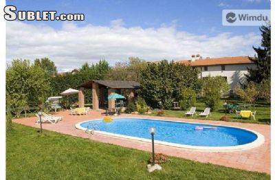 Image 1 furnished 5 bedroom Apartment for rent in Citta di Castello, Perugia