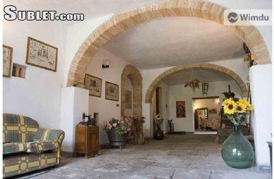 Image 3 furnished 5 bedroom Apartment for rent in Citta di Castello, Perugia