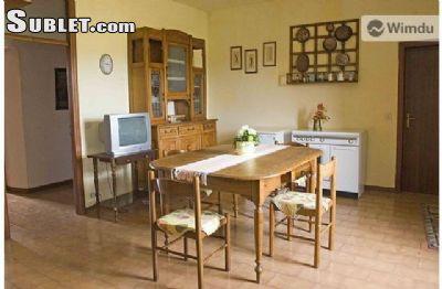 Image 4 furnished 5 bedroom Apartment for rent in Citta di Castello, Perugia