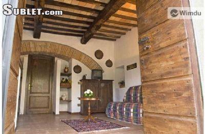 Image 7 furnished 5 bedroom Apartment for rent in Citta di Castello, Perugia