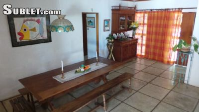 Image 4 furnished 3 bedroom House for rent in Other Mauritius, Mauritius