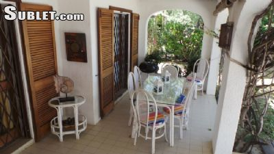 Image 9 furnished 3 bedroom House for rent in Other Mauritius, Mauritius