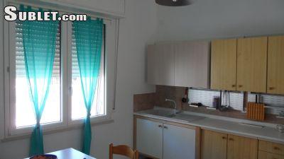 Image 2 furnished 2 bedroom Apartment for rent in Pesaro, Pesaro e Urbino