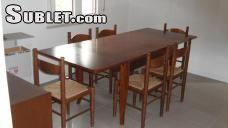 Image 3 furnished 2 bedroom Apartment for rent in Pesaro, Pesaro e Urbino