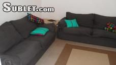 Image 4 furnished 2 bedroom Apartment for rent in Pesaro, Pesaro e Urbino