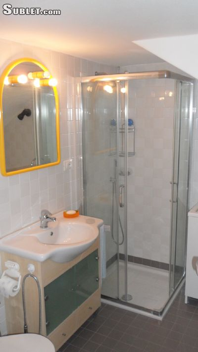 Image 6 furnished 2 bedroom Apartment for rent in Pesaro, Pesaro e Urbino