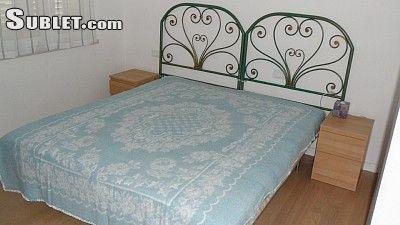 Image 8 furnished 2 bedroom Apartment for rent in Pesaro, Pesaro e Urbino
