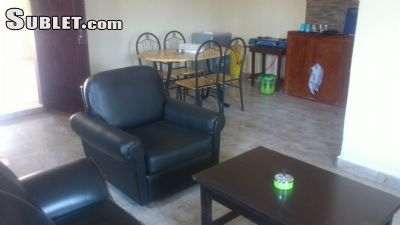 Image 5 furnished 2 bedroom Apartment for rent in Freetown, Sierra Leone