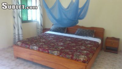 Image 7 furnished 2 bedroom Apartment for rent in Freetown, Sierra Leone